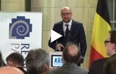 Un site belge Ebola pour les citoyens et les professionnels de santé   International aid trends from a Belgian perspective   Scoop.it