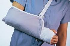 Asking a Claim for Your Personal Injury Is the Way to Go About It | Removals | Scoop.it