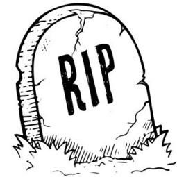 La PSP est morte, vive la PSP ! - JeuxVideo.com | Veille Perso | Scoop.it