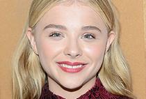 Beauty Look Of The Week: Chloe Moretz at Styloko.com | Styloko Ltd | Scoop.it