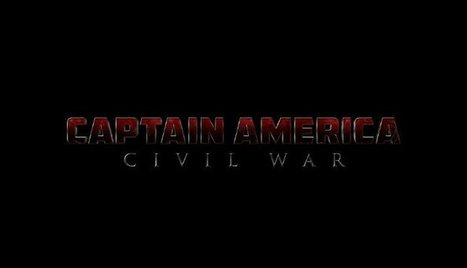 """Marvel * """"Captain America"""" * CARROLL MARYLAND TRUST = CIVIL WAR = DUKE OF SUTHERLAND TRUST * Most Famous Economic National Security Case 
