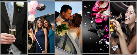 Nyc Limousine Service | Nyc Limo Service Cheap | Limousine Service NYC | Scoop.it