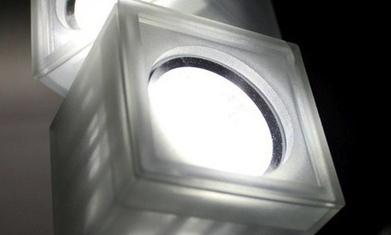 Bright ideas for the developing world: cheaper, superior lighting design   Urban Design   Scoop.it