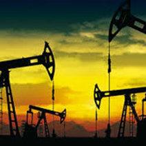 CNA: Habrá CAOS... los Petro-Estados se hunden y arrastarán a la economía mundial con ellos | La R-Evolución de ARMAK | Scoop.it