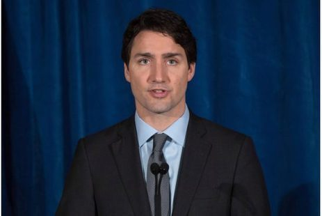 Canada leads UN effort to limit nuclear weapon production    Toronto Star   CARBIDE TV The Machinist Channel   Scoop.it