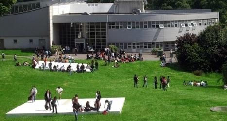 Comue : les grandes écoles s'élèvent contre une tentation hégémonique des universités | Enseignement Supérieur et Recherche en France | Scoop.it