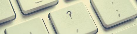 A propos, avez-vous un à-propos sur votre blog ? - Trucs de   Mon Tout Petit Cabinet   Scoop.it