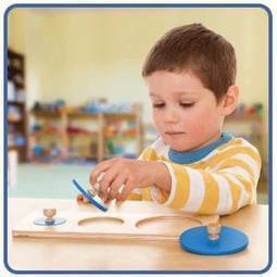 Montessori Kids Gives The Opportunity To Set Up A Franchise.   Montessori Kids Universe   Scoop.it