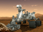NASA Mars Rover Preparing to Drill Into First Martian Rock - NASA Jet Propulsion Laboratory | Planets, Stars, rockets and Space | Scoop.it
