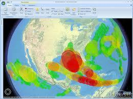 ArcGIS Explorer Online | OpenSource Geo & Geoweb News | Scoop.it