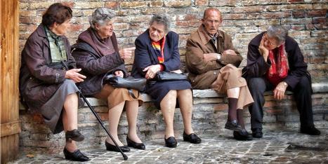 Longevità... nelle Marche è così semplice | Le Marche un'altra Italia | Scoop.it