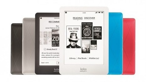 Baixe mais de 10 mil e-books grátis | Bib. Escolar | Scoop.it