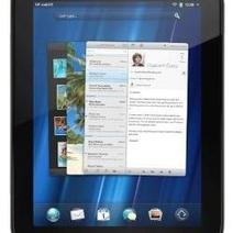Best Tablets Under 300 Dollars: 6-7 inches | Technology Products | Scoop.it