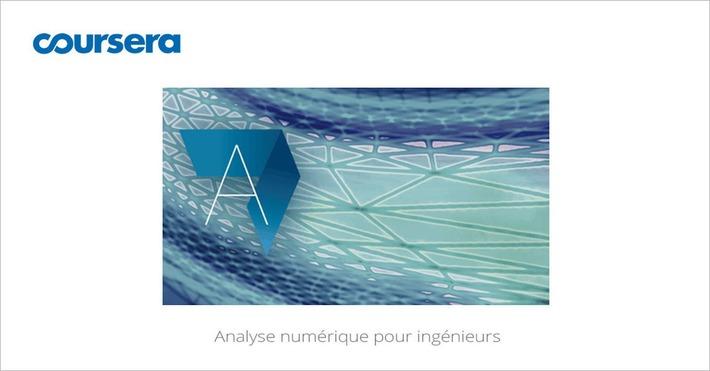 [Today] MOOC Analyse numérique pour ingénieurs | MOOC Francophone | Scoop.it