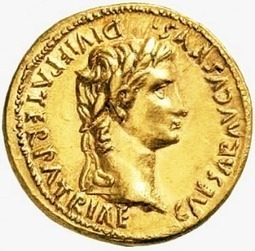 Mark Wallace: The Romans ruled an age ago, but they are very much alive in ... - Conservative Home | Ancient Civilizations | Scoop.it