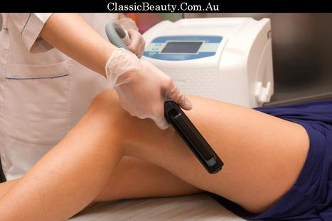 Best Solution For Hair Removal in Sydney | Hair Removal Sydney | Scoop.it