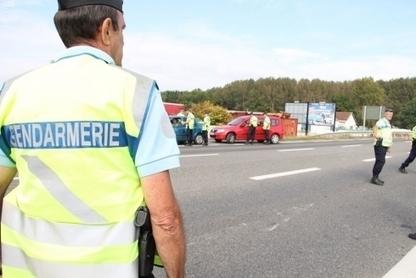 Lutte anti-cambriolage en Pyrénées-Atlantiques : la gendarmerie se mobilise | N°1 de la vente d'alarme sur internet | Scoop.it