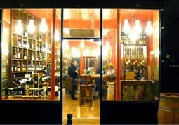 We-paris.com - Le blog - Bons plans Paris, restaurant, bar, musique, shopping, art, insolite...   Blog sur Paris   Scoop.it