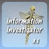 information investigator | 21st Century Information Fluency | Scoop.it