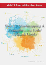 Web 2.0 Mind Mapping and Brainstorming Tools: A Quick Guide | Mind Maps | Scoop.it
