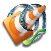 Installer Vlc 1.2 surUbuntu   Photo, Illustration, Montage, Modélisation & Musique LIBRE !   Scoop.it