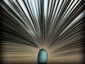 Future of libraries must be protected | Innovating public libraries | Scoop.it