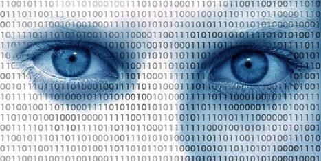 Microsoft anuncia centros de datos con garantía de transparencia | diarioti | IT News | Scoop.it