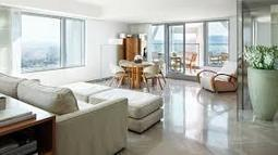 Pros and cons of investing in a penthouse - Real Estate Buzz   real estate buzz   Scoop.it