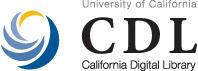 UC Libraries Academic e-Book Usage Survey Report: California Digital Library   Academic libraries - bibliothèques académiques   Scoop.it