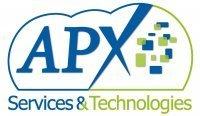 Bruno Lampe nouveau président d'APX | La revue du web Oopaya | Scoop.it