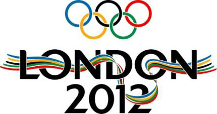 6 Reasons Why Olympic 2012 will make History in Social Media | Augmented Reality Tech | Scoop.it