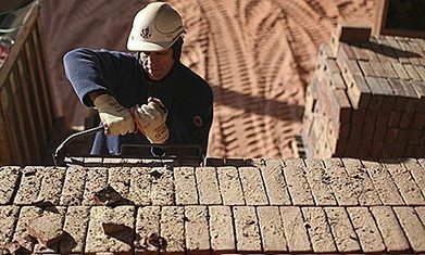 UK brickmakers straining to meet rising demand   ICAEW Communications   Scoop.it