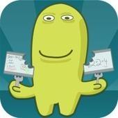 Presentation Tools / Elementary School | Aprendiendo a Distancia | Scoop.it