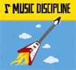 Music Discipline - Practice routine generator | technologies | Scoop.it