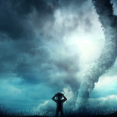The Complete Guide to What To Do Before, During, and After a Disaster | Health & Security | Scoop.it
