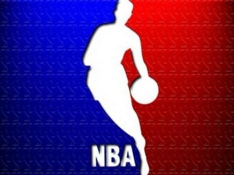 NBA Launches SAP Hana-Powered Basketball Statistics Site   Recrutement de spécialistes SAP   Scoop.it