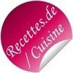 Les plats cuisinés de Esther B: Pâté de saumon et pommes de terre | Recettes | Scoop.it