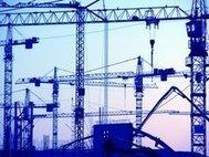 Le marché immobilier en pleine expansion en  Allemagne | Allemagne Commerce et Industrie | Scoop.it