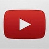 YouTube Teachers-Channel | Teacher2Teacher K-6 Education Info & Chat. | Scoop.it