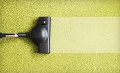Cleaning Services in Singapore - Domestic VS Professional | Carpet Cleaning Singapore | Scoop.it