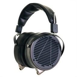 Audeze LCD-X Review: When A $1,700 Headphone Is 'Mid-Range' | Audiophile | Scoop.it