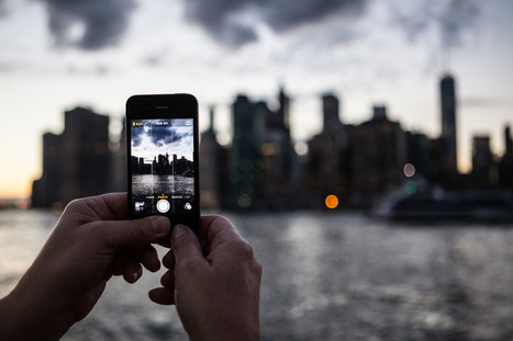 5 Apps That Every Youth Pastor Needs - Youth Ministry Media   interlinc   Scoop.it