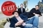 Special: Agency A-List 2013 - Advertising Age | Digital Agencies - Markets, Strategy, Creativity and Technology | Scoop.it