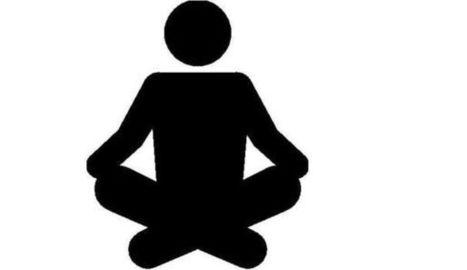 Méditation au travail: les décideurs en pleine conscience | L'art du management & du leadership | Scoop.it