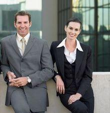 PME et brand content : Marketing professionnel – Le marketing pour les professionnels | Communication digitale et PMEs : la revanche du contenu. | Scoop.it