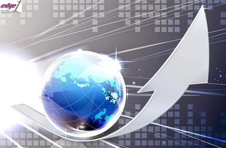 Edge1- Outdoor Advertising Management Software | Edge1 OOH Software | Scoop.it