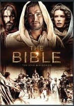 Great Movies for Holy Week - No End to Books (Christian reviews) | movie reviews | Scoop.it