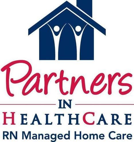 Orlando Home Care | Partners in Healthcare | Orlando home care | Scoop.it