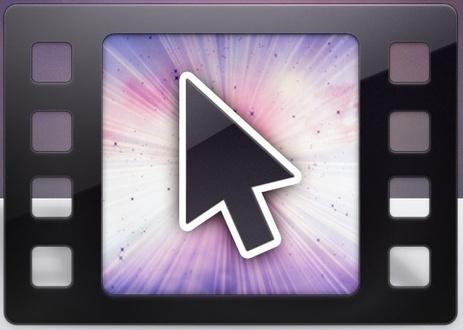 17 herramientas gratuitas para crear vídeos con capturas de pantalla | compaTIC | Scoop.it