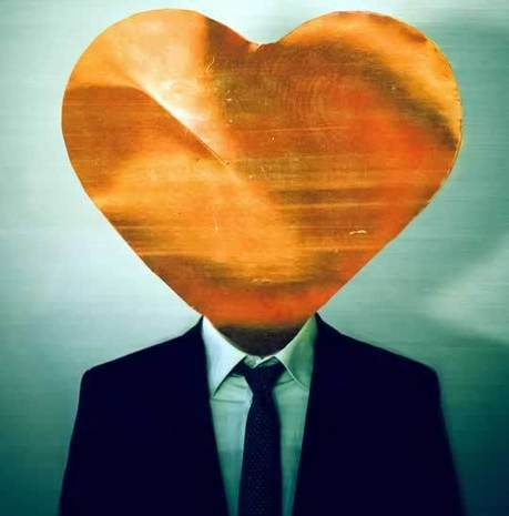 How to Use Your Head AND Follow Your Heart | Bounded Rationality and Beyond | Scoop.it